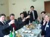 0306_russia_043