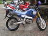 P5230970
