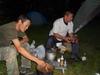 hirayu_camping_05_014