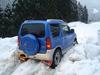 snow_attach_008