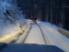snow_attach_011