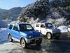 snow_attach_012