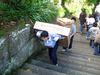 touhoku_tour_052